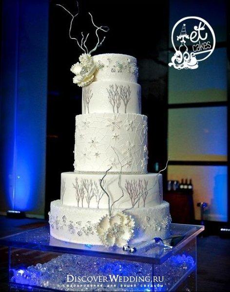 Свадебные композиции на стол молодоженов своими руками