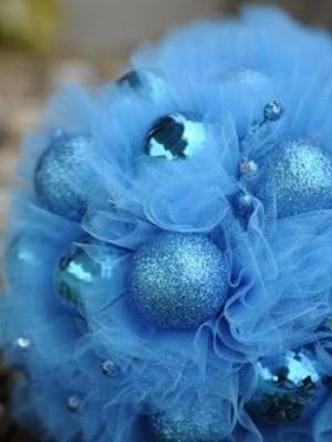 svadebnii-buket-nevesti-dlya-zimnei-svadbi-0002