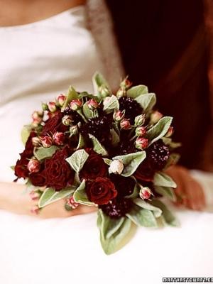 svadebnii-buket-nevesti-dlya-zimnei-svadbi-0005