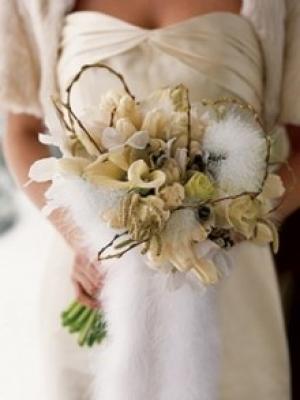 svadebnii-buket-nevesti-dlya-zimnei-svadbi-0024