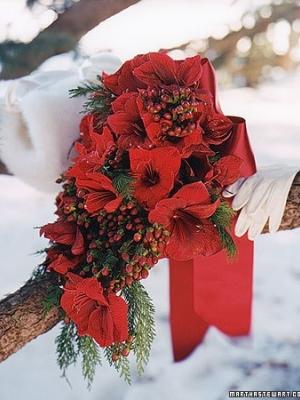 svadebnii-buket-nevesti-dlya-zimnei-svadbi-0028