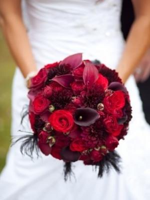 svadebnii-buket-nevesti-dlya-zimnei-svadbi-0032