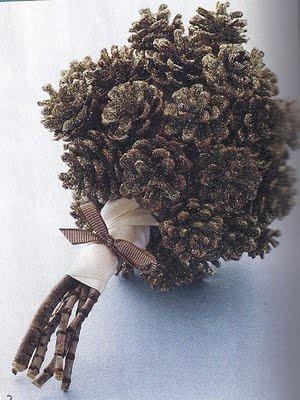 svadebnii-buket-nevesti-dlya-zimnei-svadbi-0037