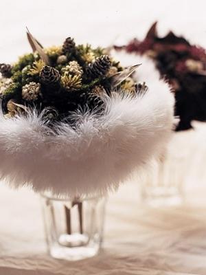 svadebnii-buket-nevesti-dlya-zimnei-svadbi-0042
