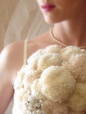 svadebnii-buket-nevesti-dlya-zimnei-svadbi-0049