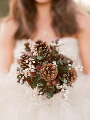 svadebnii-buket-nevesti-dlya-zimnei-svadbi-0052