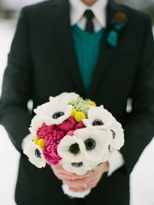 svadebnii-buket-nevesti-dlya-zimnei-svadbi-0053