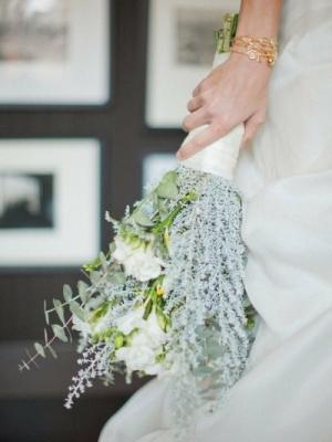 svadebnii-buket-nevesti-dlya-zimnei-svadbi-0056