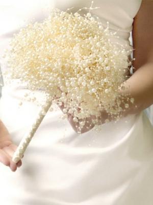 svadebnii-buket-nevesti-dlya-zimnei-svadbi-0064