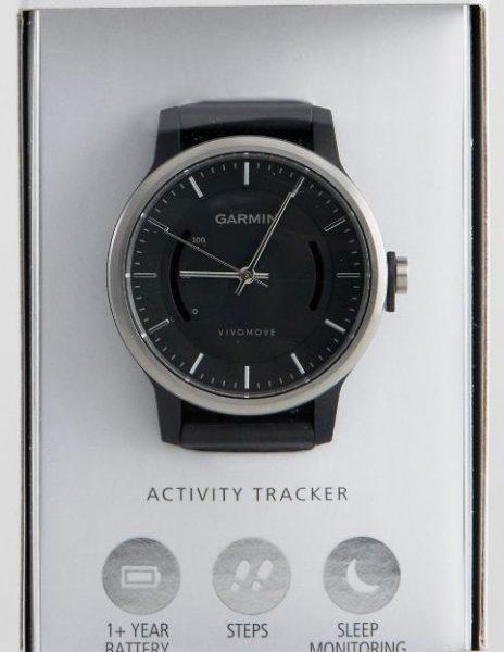 2017-07-07 12-58-28 Garmin Черные спортивные смарт-часы Garmin Vivomove - Google Chrome