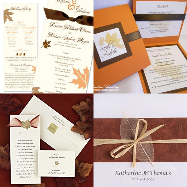 600_600_invitation Красочная осенняя свадьба