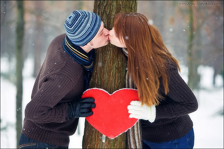Love_Story3
