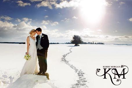 Winter-Wedding-Wonderland-4