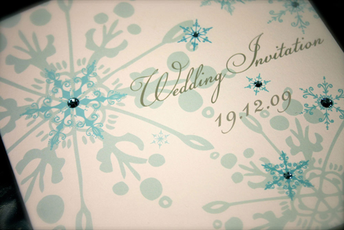 blue-snowflake-winter-invitation500