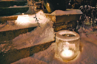 home23_ice-candle_rick_01-23-2007_FT9IM0N