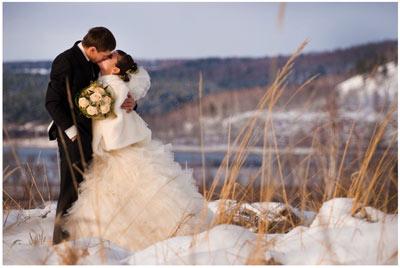 winter-wedding-02