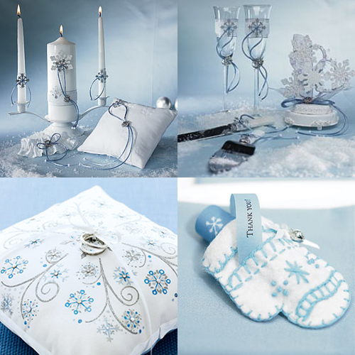 winter_wedding_accessories01
