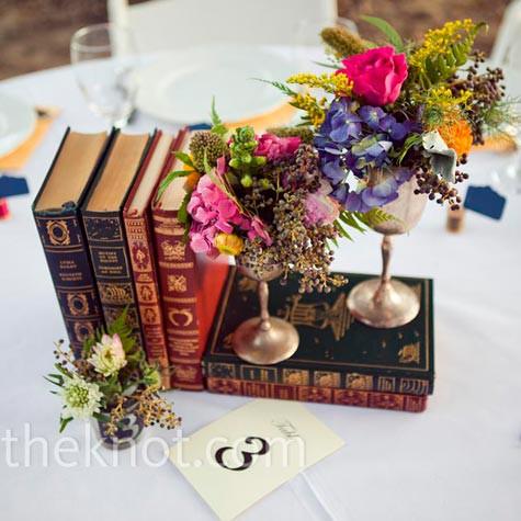 Как сделать книгу пожеланий фото 972