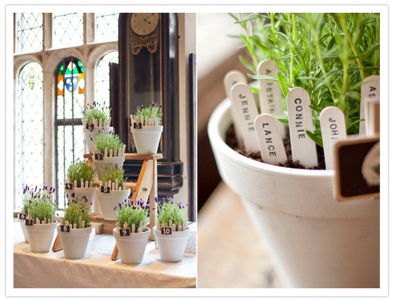 эко зеленая свадьба карточки для рассадки