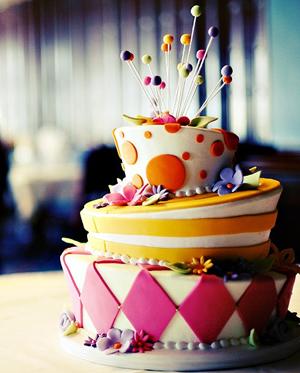 6647.mad_hatter_cake