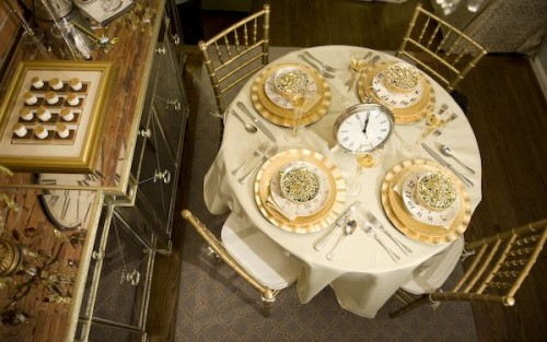 Gold-and-Silver-New-Years-Eve-Ideas-500x313