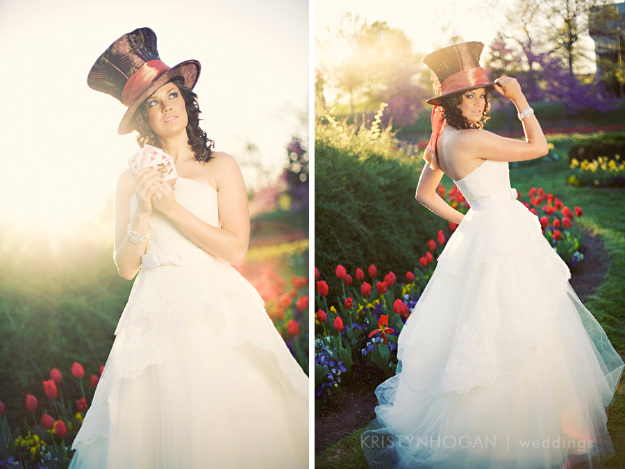 Nashville_Wedding_Photographer_Centennial_Park_Alice_In_Wonderland_006