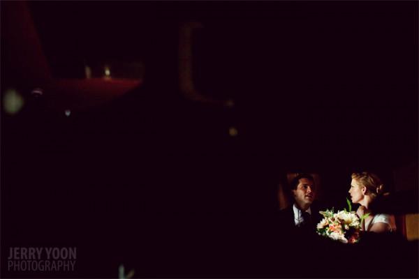 Page_Kevin_Foreign_Cinema_Wedding_San_Francisco-38