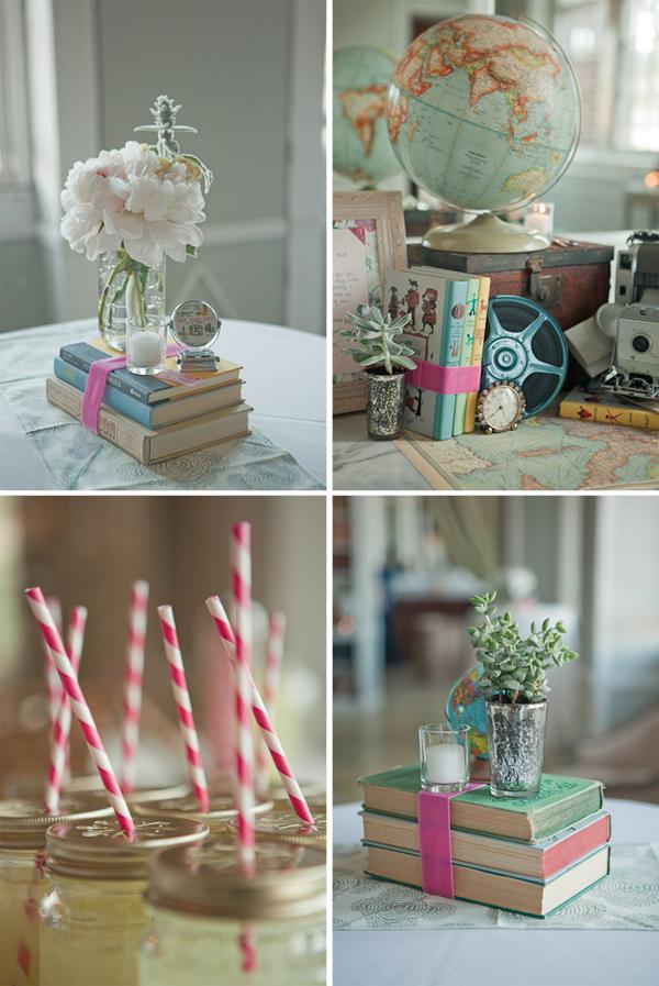book-wedding-centerpiece-ideas