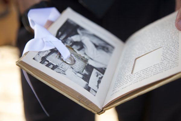 book-wedding-ring-holder