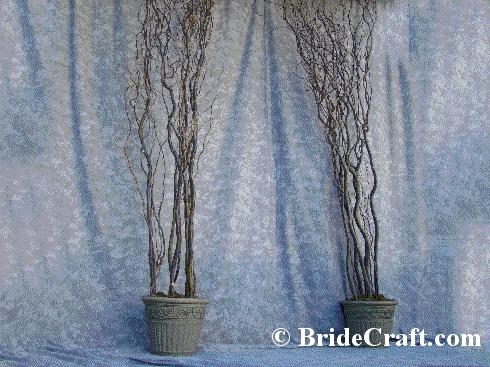 branch-wedding-arch-step-6