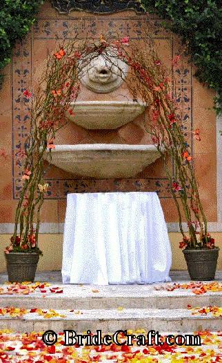branch-wedding-arch.jpg
