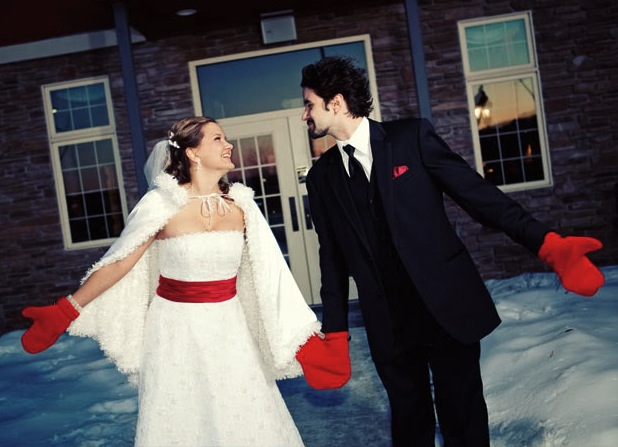 christmas-theme-winter-wedding-037