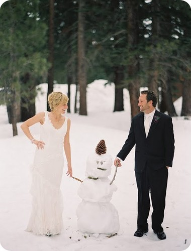 couple,love,snowman,wedding,amor,cute-e5c06b87a8860bbe55d26cb68b732eaf_h