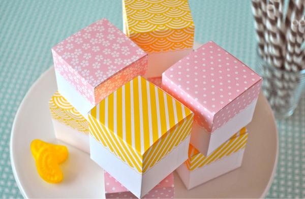 favor-boxes-04
