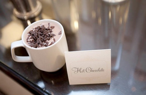 hot-chocolate-wedding-580x381