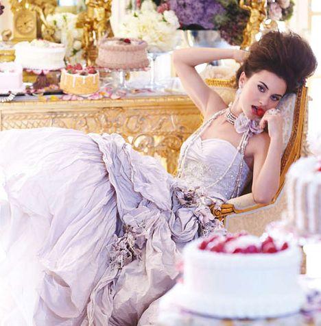 ian-stuart-wedding-marie-antoinette - копия