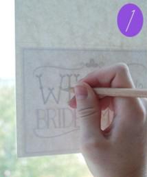 priglashenie-na-svadbu-handmade-01