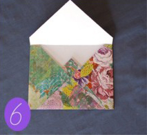 priglashenie-na-svadbu-handmade-06