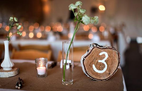 svadba-eco-stil-nomer-stola