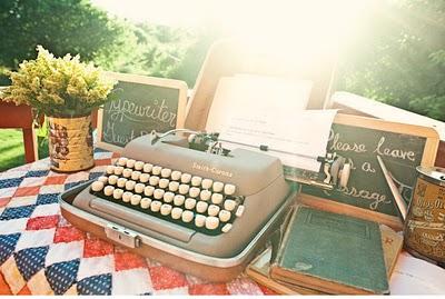 vintage-barn-wedding281 (1)