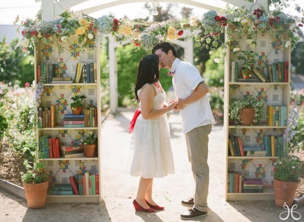 vintage-library-book-wedding-photos-13
