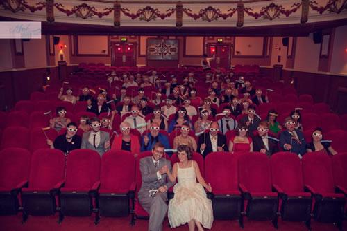 vintage_50s_cinema_wedding