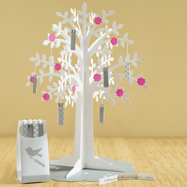 wedding-diy-wishing-tree-kit-500