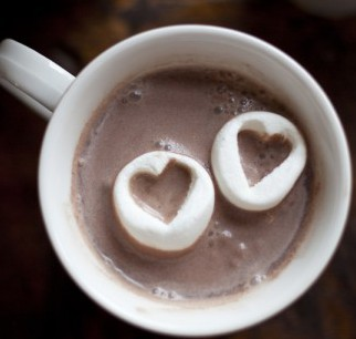 wedding-hot-cocoa-favors-600x400