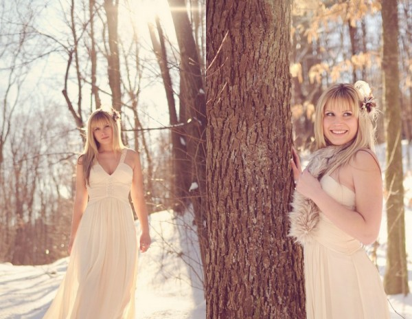 winter-bridal-style-600x464