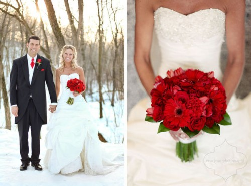 winter-wedding-5-500x370