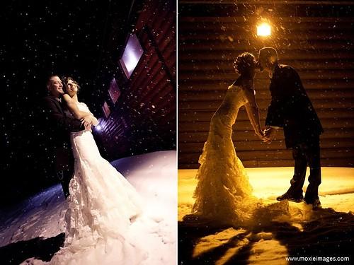 winter,wedding-da361212d573ca1f8eaf9c6e8f883486_h