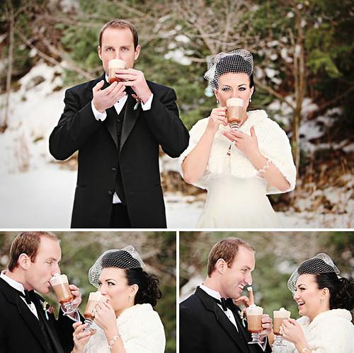 winter,wedding-fedb02121e547e000c76bb2159afd854_h