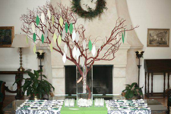 wishing-tree-1