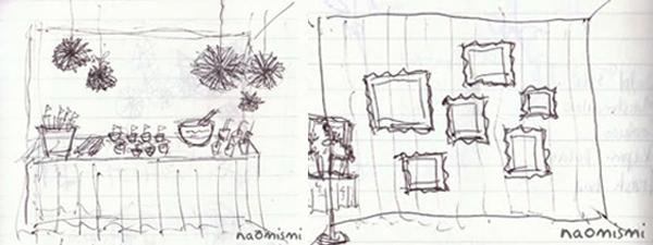 zarisovka-decor-svadbi